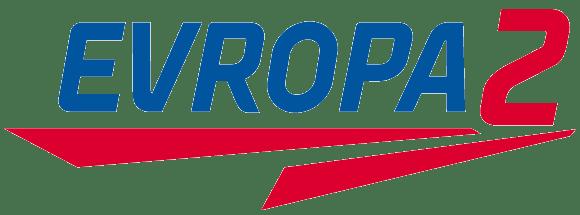 Evropa_2_Logo